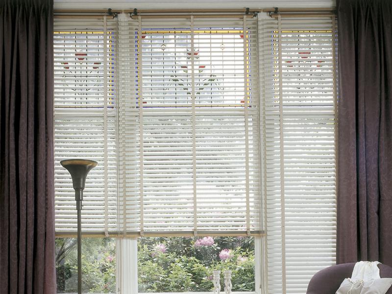 Persianas venecianas baratas cheap latest trendy cortina - Persianas venecianas baratas ...
